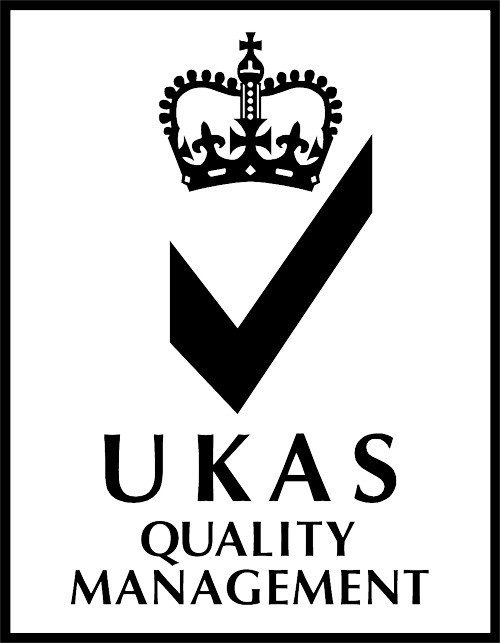 UAKS quality management Image